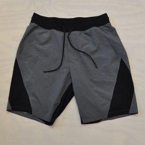 Lululemon Athletica Lined Shorts M